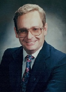 TOM KUCEL, Associate Broker